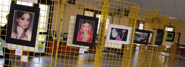Expo photo Aveyron