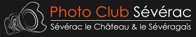 Club Photo de Sévérac le Château | Aveyron | Midi Pyrénées