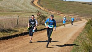 Trail du Pic du Pal 2017 - Club Photo Aveyron